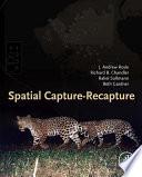 Spatial Capture Recapture