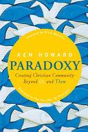 Paradoxy Book PDF