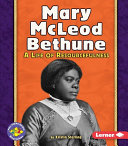 download ebook mary mcleod bethune pdf epub