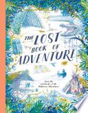 The Lost Book of Adventure Book PDF