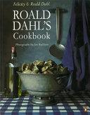 Roald Dahl s Cookbook