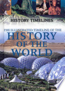 The Illustrated Timeline of the History of the World