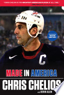Chris Chelios  Made in America