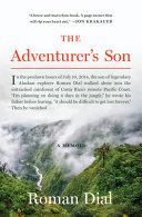 The Adventurer s Son Book PDF