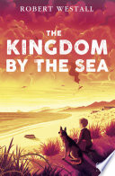 The Kingdom By The Sea Collins Modern Classics