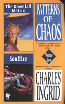 Patterns of Chaos Omnibus  2