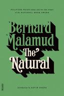 download ebook the natural pdf epub