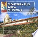download ebook monterey bay area missions pdf epub