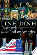 Postcards from the End of America