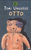 Otto  Autobiografia di un orsacchiotto