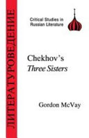 Chekhov s Three sisters