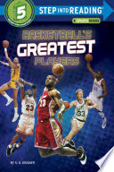 Basketball s Greatest Players