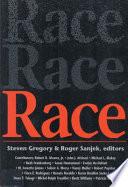 Ebook Race Epub Steven Gregory Apps Read Mobile