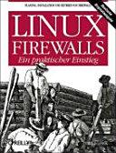 Linux-Firewalls