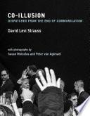 Co Illusion Book PDF