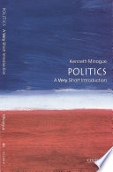 Politics  A Very Short Introduction