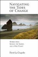 Navigating the Tides of Change