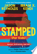 Stamped  For Kids  Book PDF