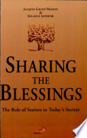 Sharing the Blessings