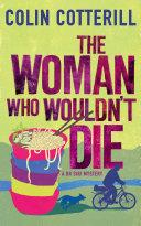The Woman Who Wouldn't Die Defeat At Dien Bien Phu