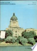 Jul 1971