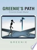 Greenie   s Path