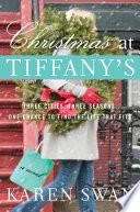 Christmas at Tiffany s