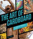 The Art of Cardboard