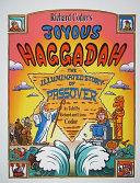 Richard Codor s Joyous Haggadah