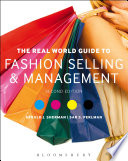The Real World Guide to Fashion Selling and Management