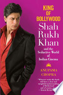King of Bollywood