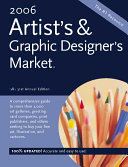 Artist s and Graphic Designer s Market