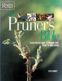 Pruners Bible