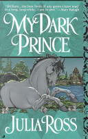 My Dark Prince
