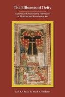 The Effluents of Deity