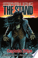 The Stand Vol  1