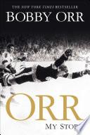 Orr Book PDF