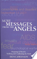 More Messages from the Angels