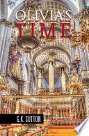Olivia s Time