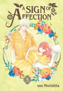 A Sign Of Affection 4