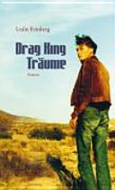 Drag-King-Träume