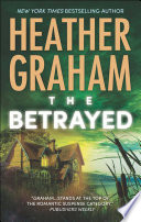 The Betrayed  Krewe of Hunters  Book 14