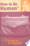 download ebook how to be human* pdf epub