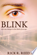 Blink : a truth andy slater learns as a young...