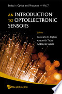 An Introduction to Optoelectronic Sensors