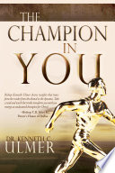 The Champion in You
