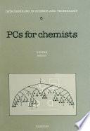 Pcs For Chemists