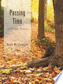 Passing Time