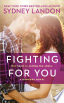 Fighting For You [Pdf/ePub] eBook
