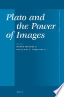 Plato and the Power of Images